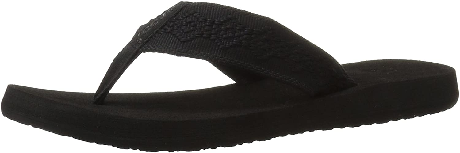 Flip Flops for Women Reef Sandy Womens Sandals