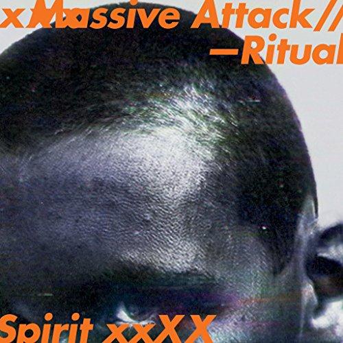 Ritual Spirit]()