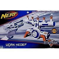 Mega Nerf Ucan Hedef Xyh2127 13