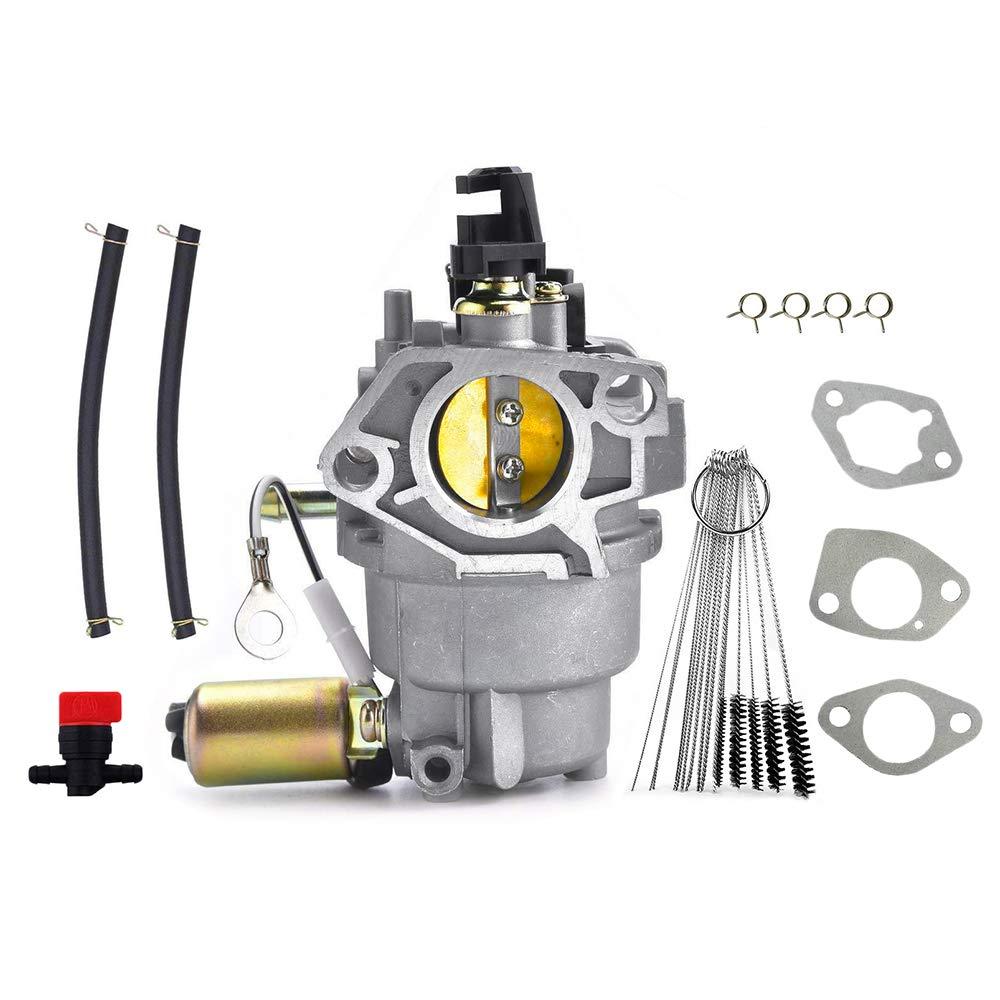 LPSSX 951-05149 Carburetor Carb for MTD 951-05149 HY-4P90F Cub Cadet CC760ES 12AE76JU Mower