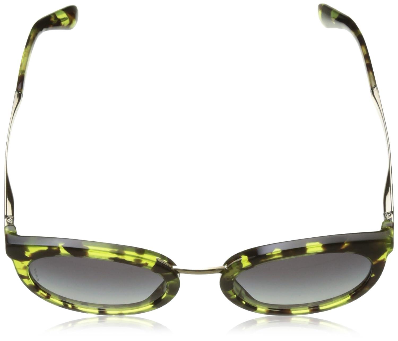 Dolceamp; Lunettes De Gabbana Soleil 4268 Femme k8PnwO0