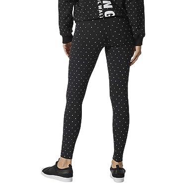 f787ee0c1dc adidas Women Originals Pharrell Williams hu Hiking Tights CY7991:  Amazon.co.uk: Clothing