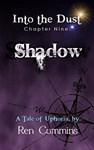 Shadow (Into the Dust Book 9)