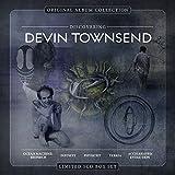 Original Album Collection: Discovering Devin