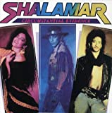 Shalamar Friends Amazon Com Music