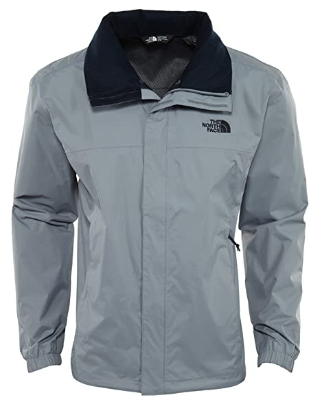 6e56d77f7d Image Unavailable. Image not available for. Color  The North Face Mens  Resolve 2 Jacket(XX-Large ...