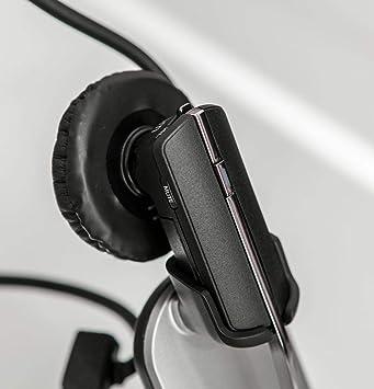Snom A170 Dect Headset 00004387 Elektronik