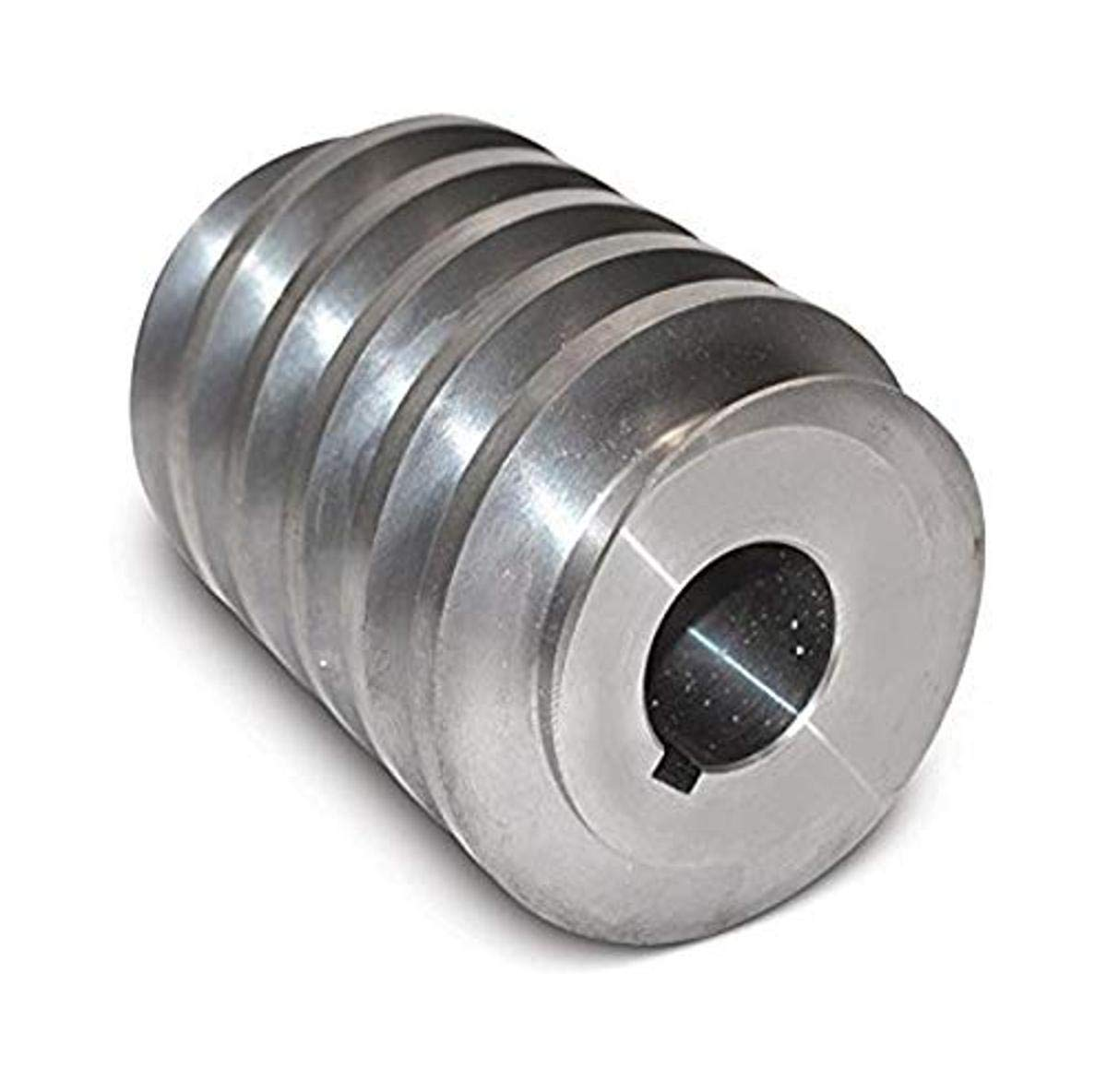 0.875 Bore 1.5 PD 14.5 Degree Pressure Angle Boston Gear H1427LH Worm Gear LH 8 Pitch