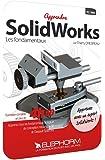 Apprendre Solidworks les Fondamentaux - Formation Video en 4h56
