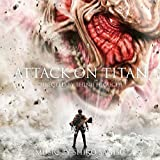 Attack On Titan / O.S.T. by ATTACK ON TITAN / O.S.T. (2015-07-22)