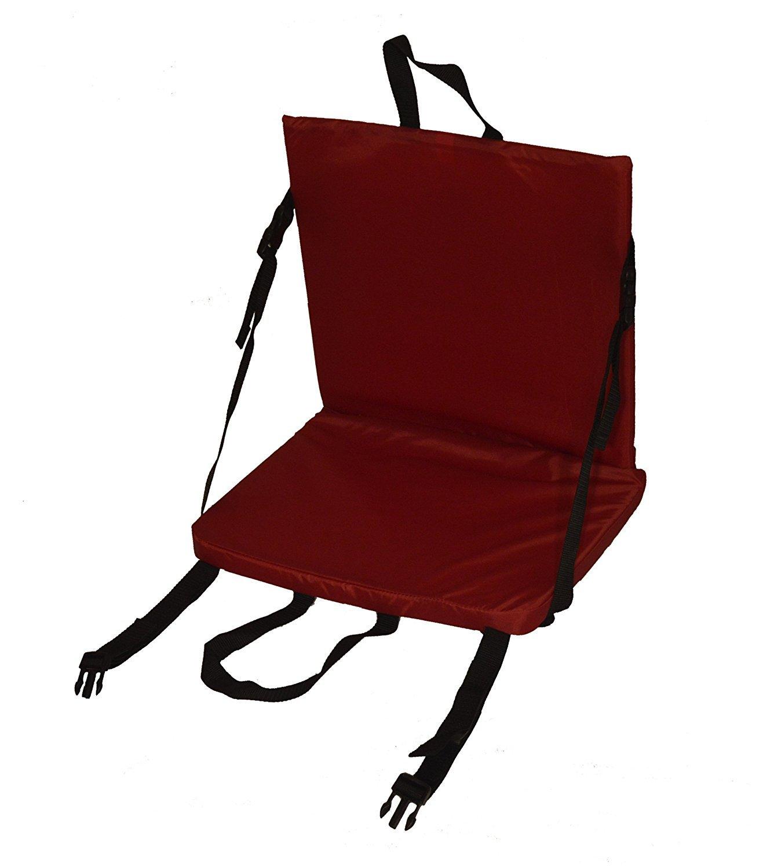 High Quality Sports Chair B07C2RV5ZB