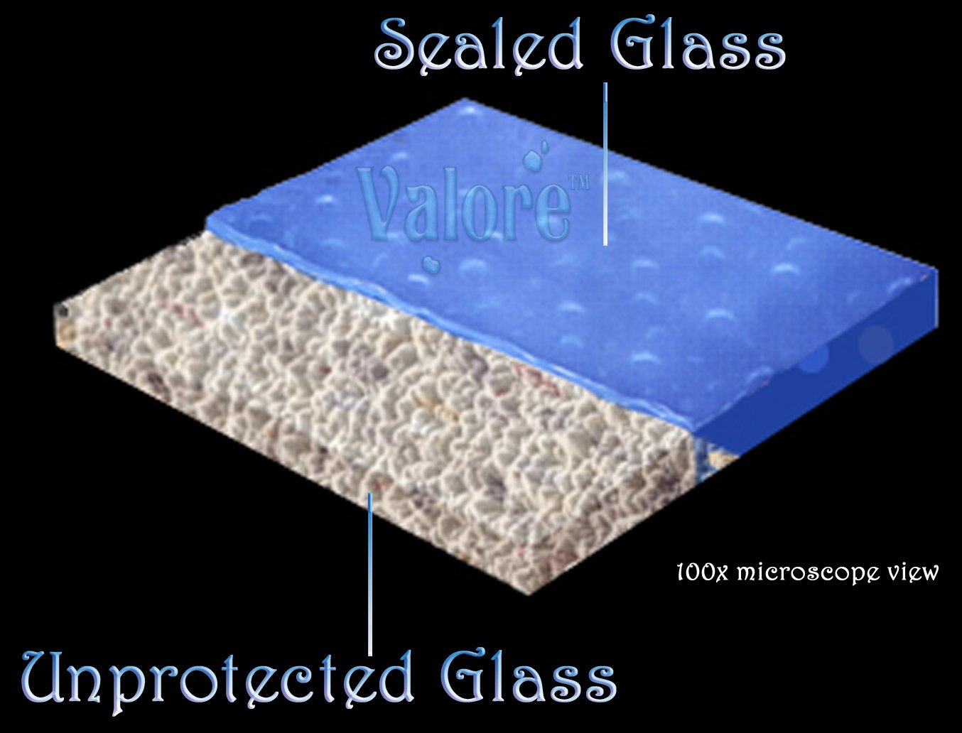 Ds102 for 38 glass bypass slider glass shower door seal 32 38 glass bypass slider glass shower door seal 32 length free 4oz bottle of valore sealer dont be fooled by cheap imported seals and sweeps vtopaller Image collections
