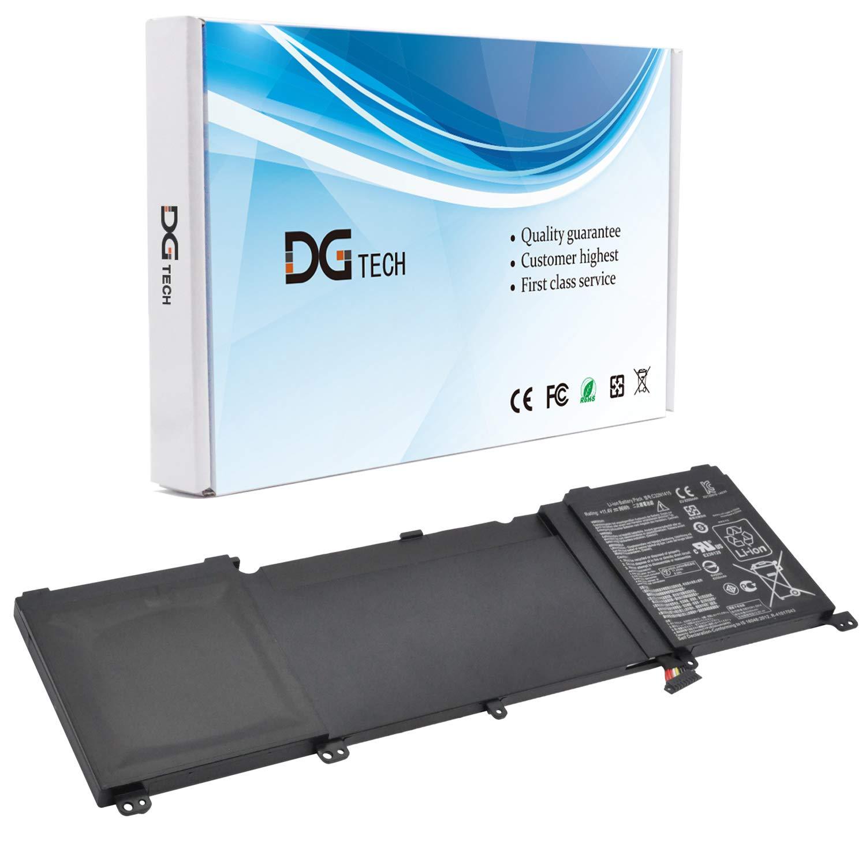Bateria C32N1415 para ASUS ZenBook Pro N501VW UX501 UX501JW UX501LW G501VW G501JW 11.4V 96Wh