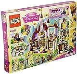 LEGO l Disney Princess Belles Enchanted Castle 41067 Disney Princess Toy