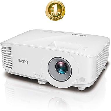 BenQ MW550 WXGA Business HDMI Projector