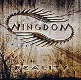Reality by Wingdom (2005-05-21)