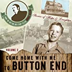 Come Home with Me to Button End, Volume 2 | Bruce Allen