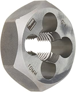 product image for Irwin Tools 9738 Hex Die