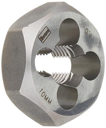 8338 IRWIN Hanson Metric Plug Tap Size 10mm-1.0mm Industrial Tool Repair NEW