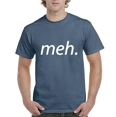 bc54481ca313 Most Popular Graphic Tees Mens T-shirt Tee (Medium)  Amazon.co.uk  Clothing