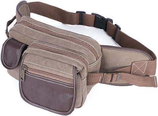 GSCshoe Running Belt Waist Fanny Pack Pouch para iPhone 7 8 Plus X ...