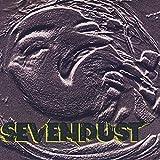 Sevendust