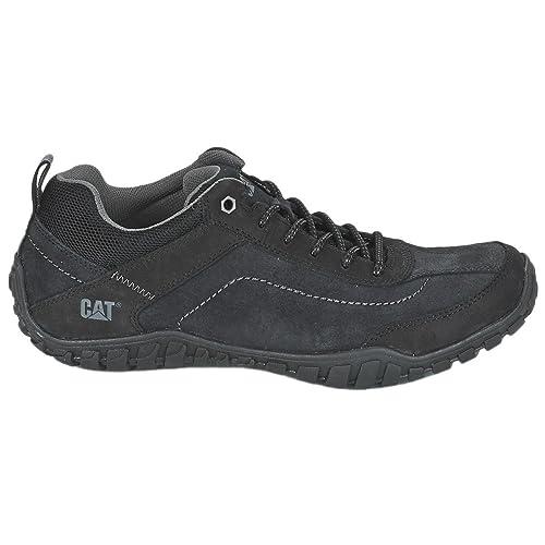 Arise Shoes Zapatos Mens Amazon Suede P721362 Caterpillar Y xnHTqwfzw8