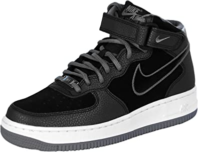Nike Women's Sneakers Hi-Top Trainers