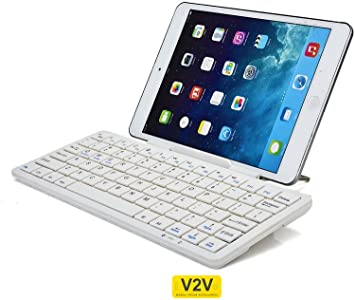 Acer Aspire Switch 10 E (SW3 – 013) (10,1