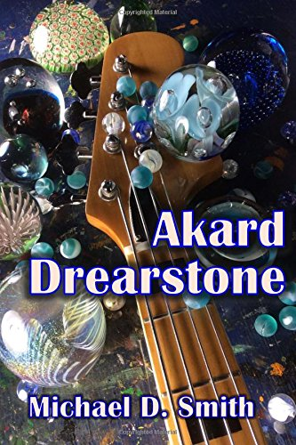 Download Akard Drearstone PDF