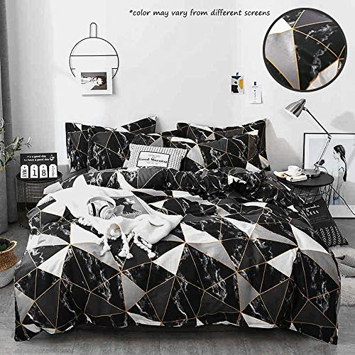 full bed sets for women - 8
