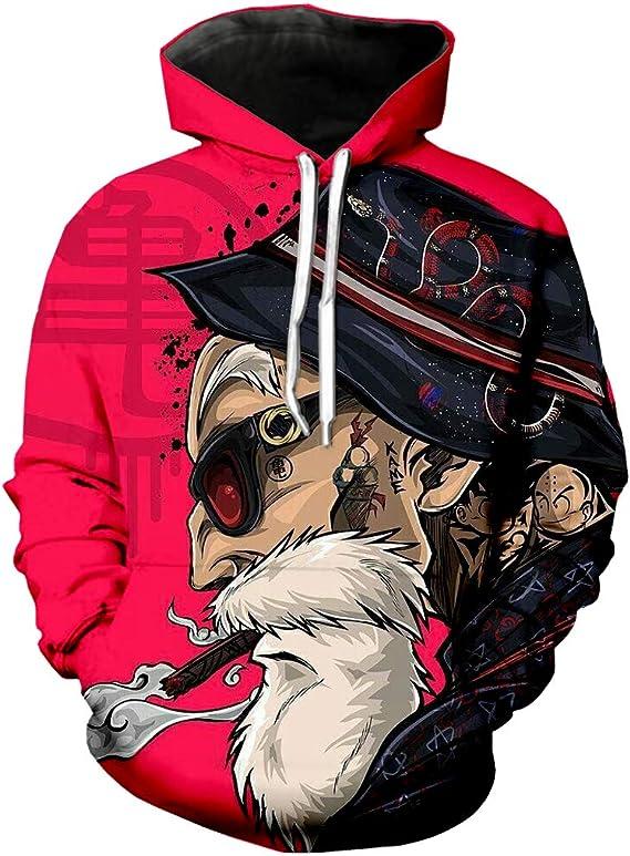 Funny Michael Jackson 3D print Hoodie Men Women Sweatshirt Jacket Pullovers Tops