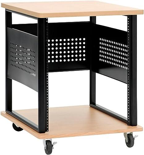 Amazon.com: Studio Rta productores Cart, Arce: Kitchen & Dining