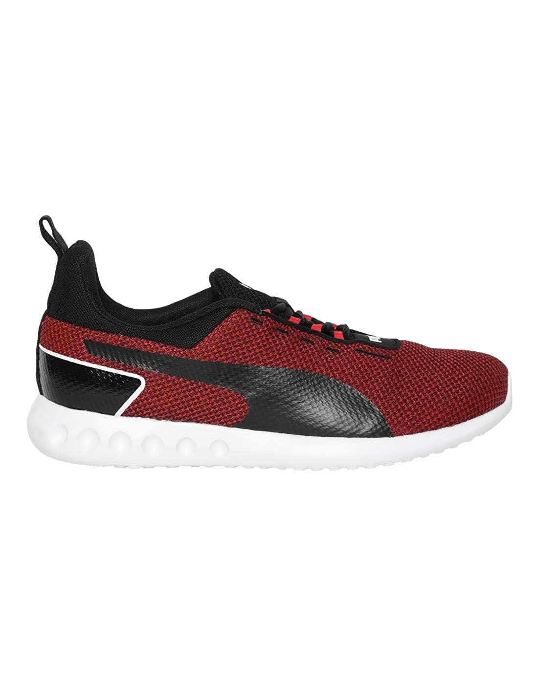 Concave Pro IDP Running Shoes