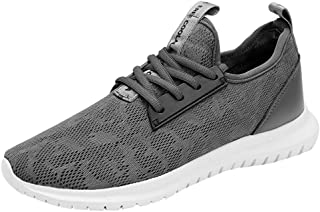 Basket-Ball Femme Basket Mode athlétique Chaussures de Sports Course Sneakers Fitness Gym Multisports Outdoor Casual