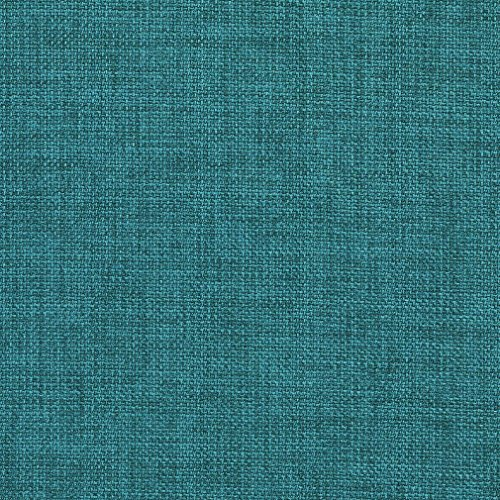 A243 Outdoor Indoor Marine Upholstery Fabric By The Yard | Contemporary Textured Solid - ()