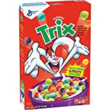 Trix Cereal Swirls, 14.8 Ounce