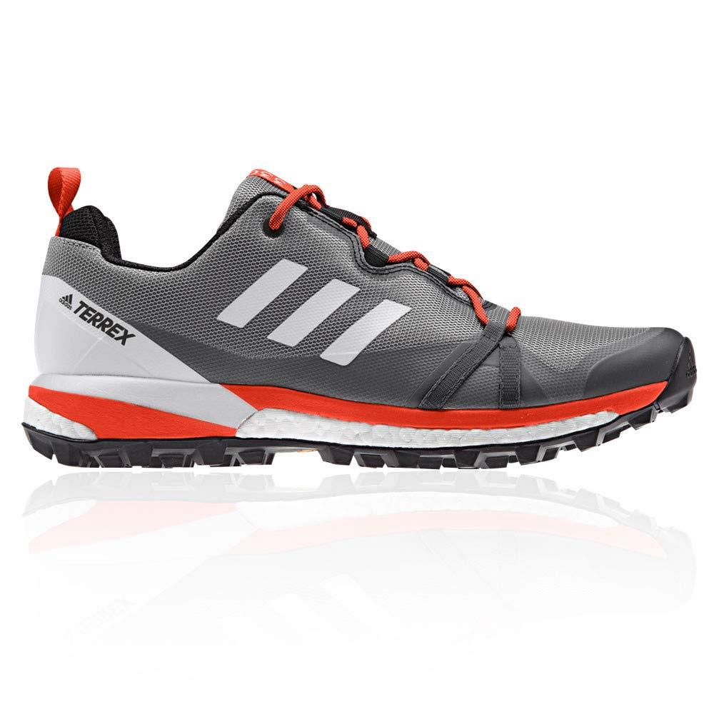 Adidas Herren Terrex Skychaser Lt Laufschuhe B07L46FM65 B07L46FM65 B07L46FM65  ab1441