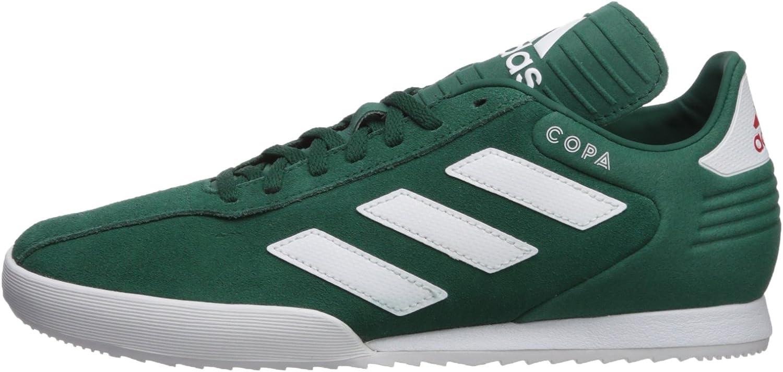 adidas Mens Copa Super Soccer Shoe