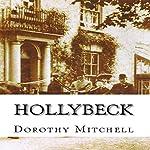 Hollybeck | Dorothy M. Mitchell