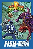 Fish in Troubled Water (Power Rangers)