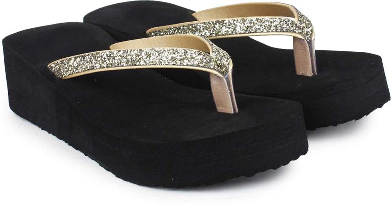 a3ab540fc STEPUPP Smart Fashion Gola Heel Slipper Ideal for Girl and Women Recommended  for Women Slipper