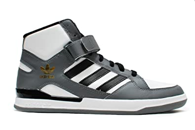 on sale 744c0 01ba5 ... czech adidas originals forum mid remo g43274 herren sneaker weiss wht  black1 0f875 86a11