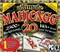 Ultimate Mahjongg 20 [Download]