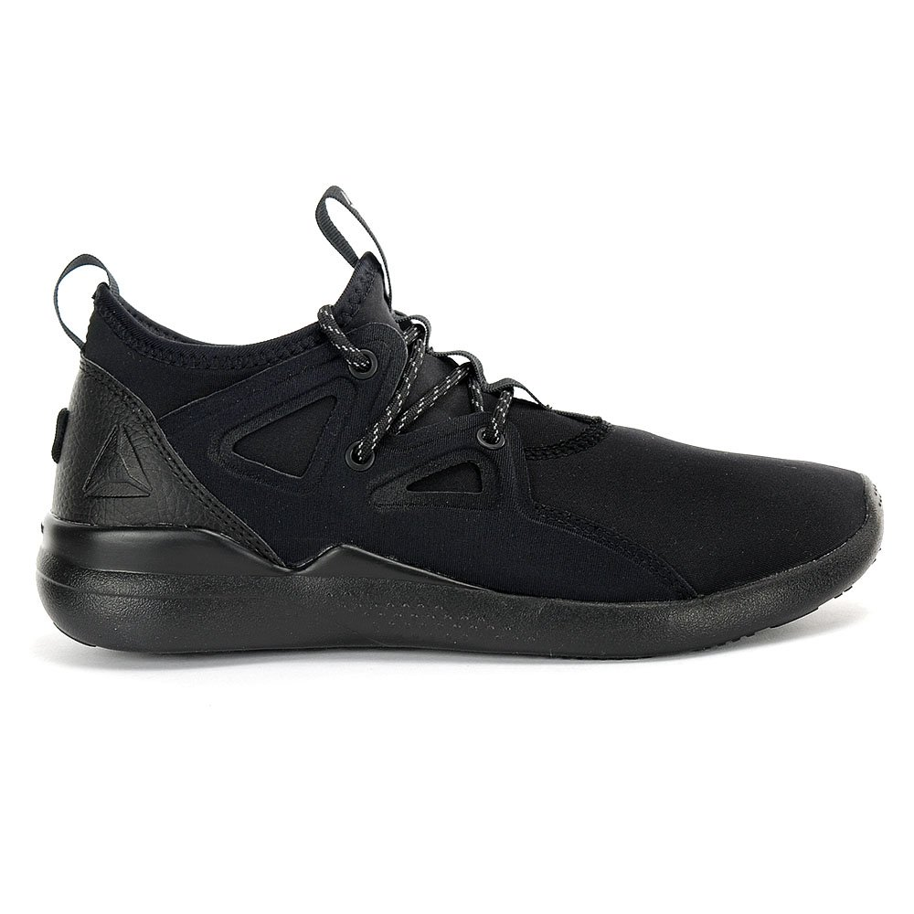 Reebok Women s Cardio Motion Dance Shoes Red  Amazon.ca  Shoes   Handbags e0b870301