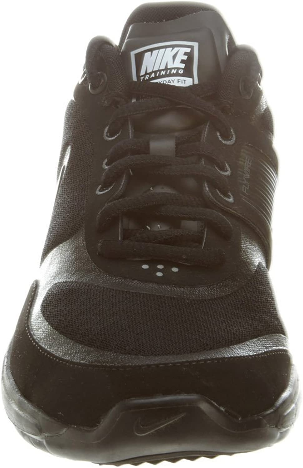 polla Tectónico caballo de fuerza  Nike Free XT Everyday Fit+ Running/Training Shoes: Amazon.co.uk: Shoes &  Bags
