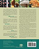 Organic Mushroom Farming and