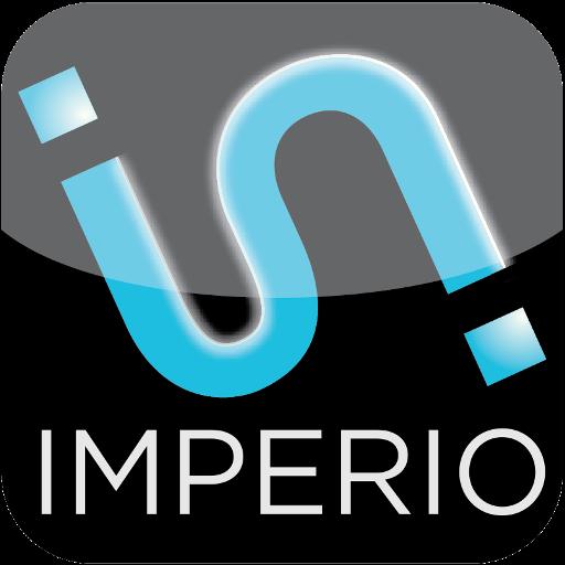 Imperio - Remote Desktop FREE - Desktop Corporation