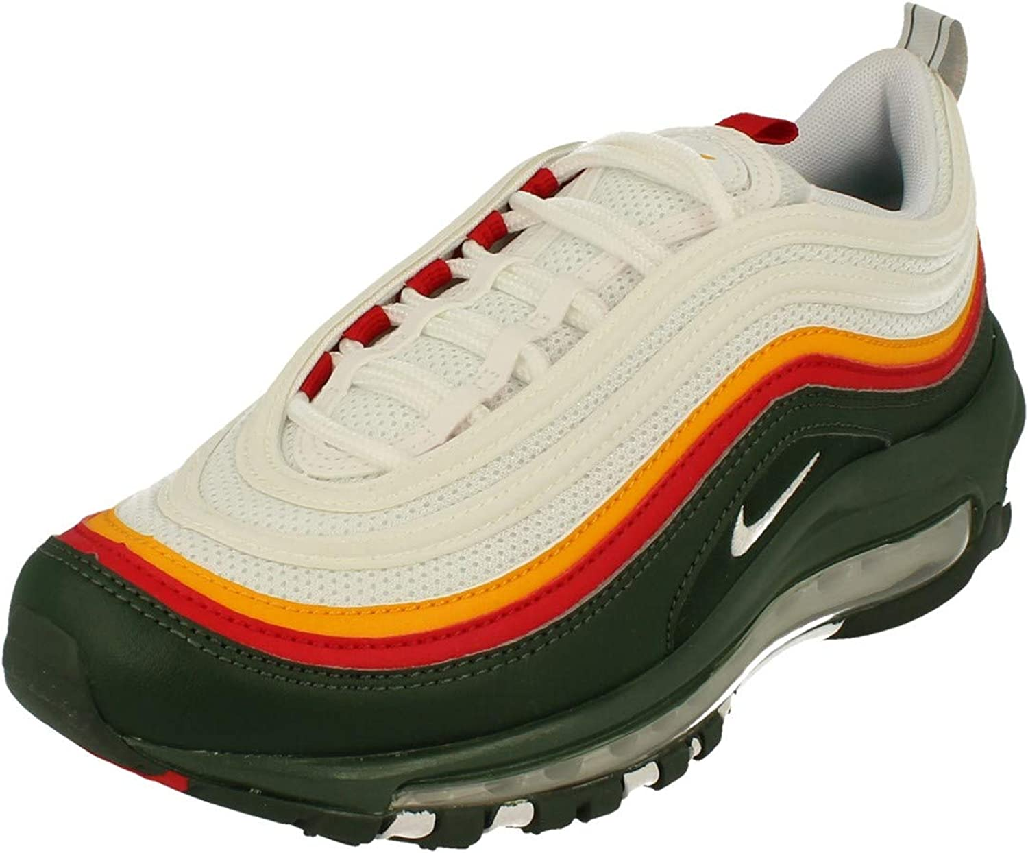 Nike Air Max 97 Se Mens Running Trainers Ck0224 Sneakers Shoes