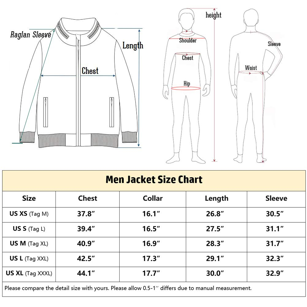ReFire Gear Mens Tactical Military Combat Shirt Cotton Army Assault Camo Long Sleeve T Shirt